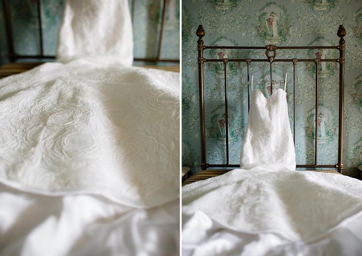 002-Anna-Maier-Ulla-Maija-wedding-dress-photo