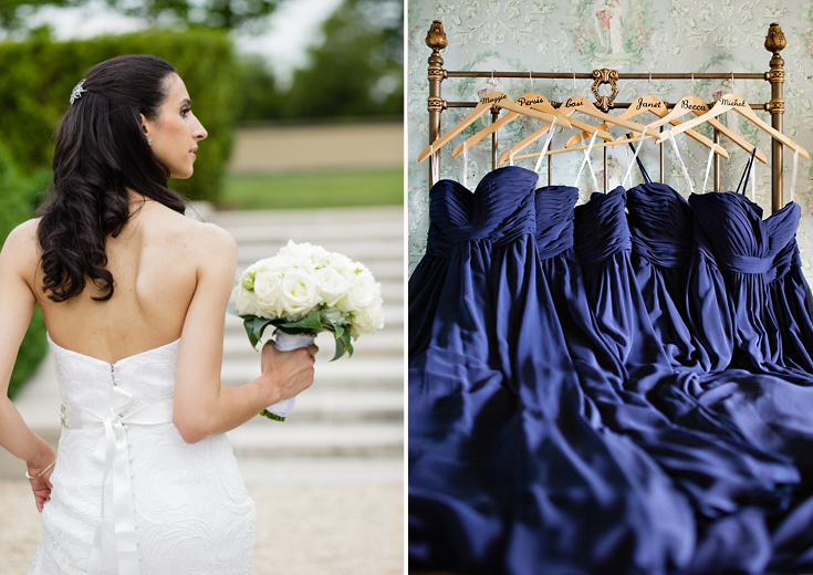 003-bari-jay-bridesmaids-dresses-photo