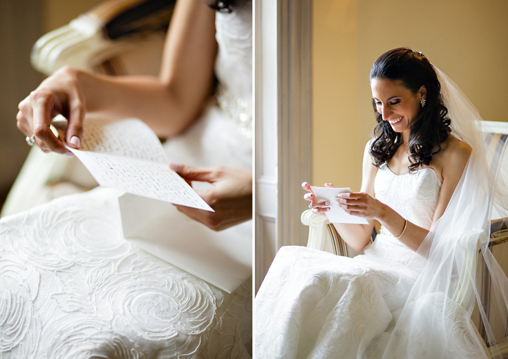 005-beautiful-bride-getting-ready-photo