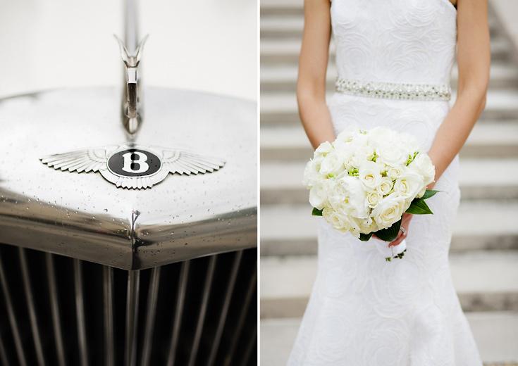 007-vintage-bentley-new-york-wedding