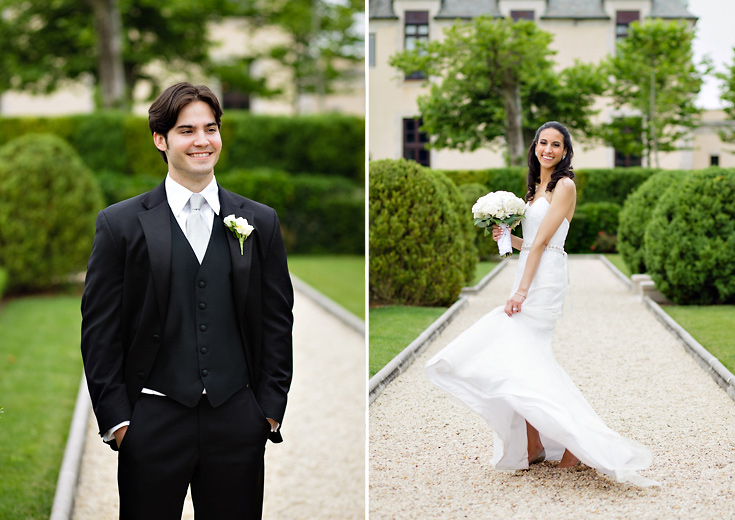 009-elegant-castle-wedding-photo