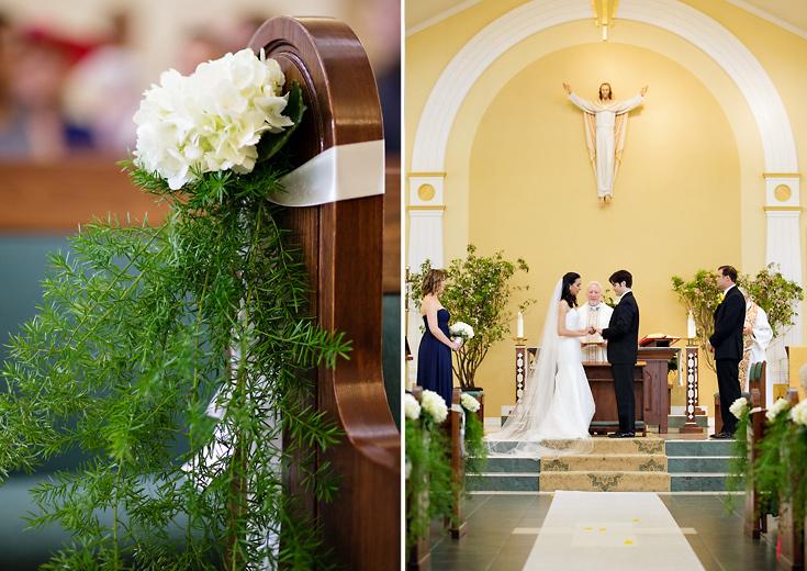 012-new-york-church-wedding-ceremony-photo