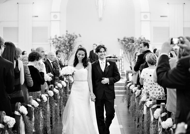 013-bride-and-groom-exit-wedding-photo