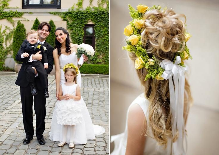 015-new-york-wedding-flower-girl-photo