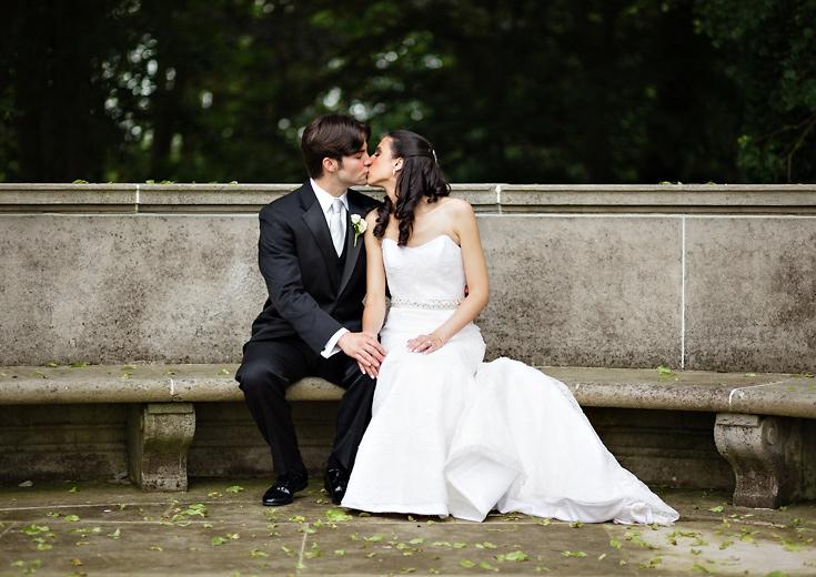 016-new-york-wedding-oheka-castle-photo