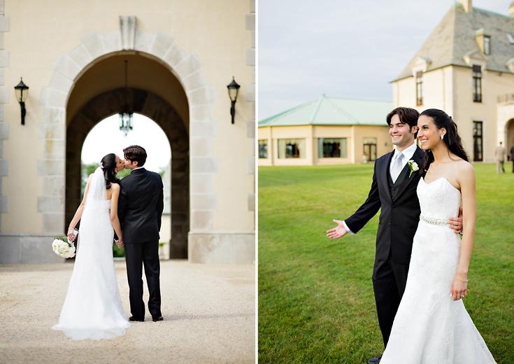 018-oheka-castle-wedding-photo