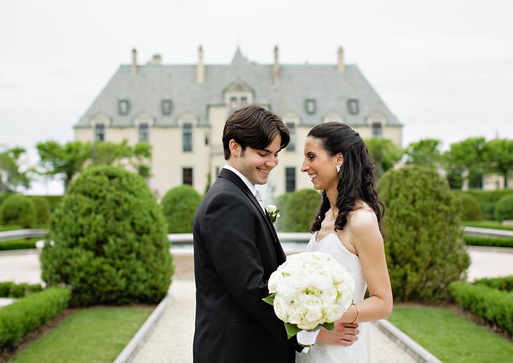 019-oheka-castle-wedding-photographer