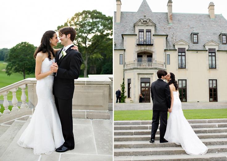 020-oheka-castle-wedding-photography