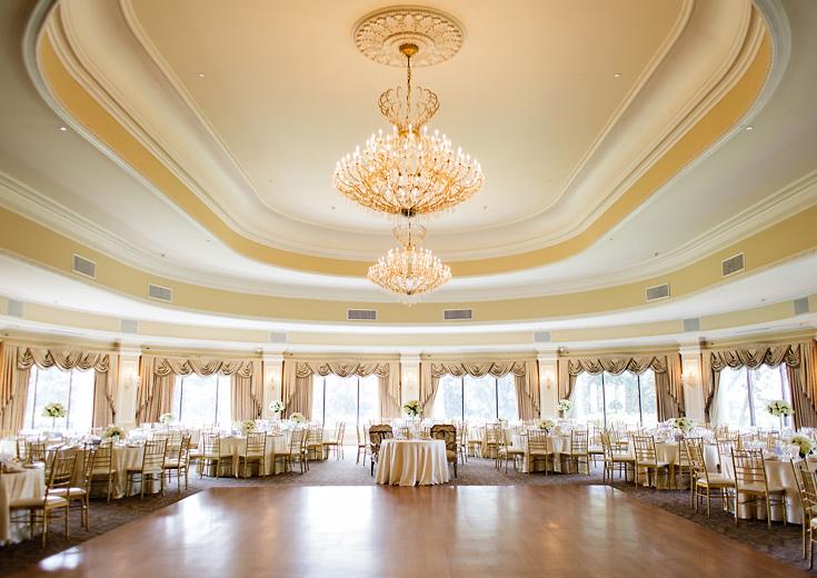 Cristina Amp Jesse S Oheka Castle Wedding Sarah Postma Photography Meaningful