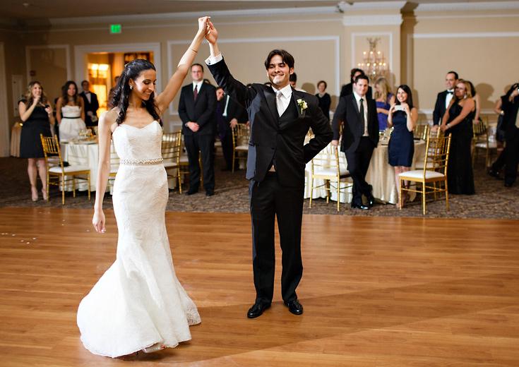 023-new-york-wedding-photographers-classic
