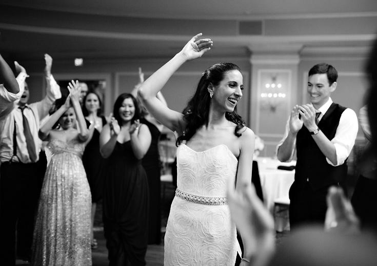 024-bride-dancing-wedding-reception-photo