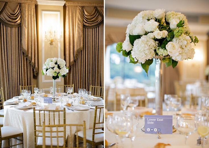 025-oheka-castle-wedding-reception