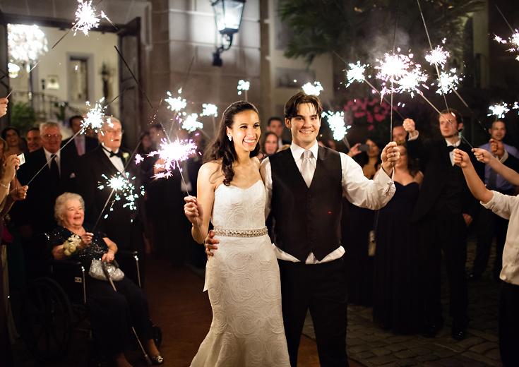 026-new-york-wedding-photographers-photo