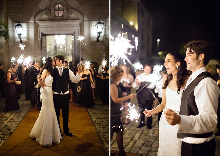 027-wedding-sparkler-exit