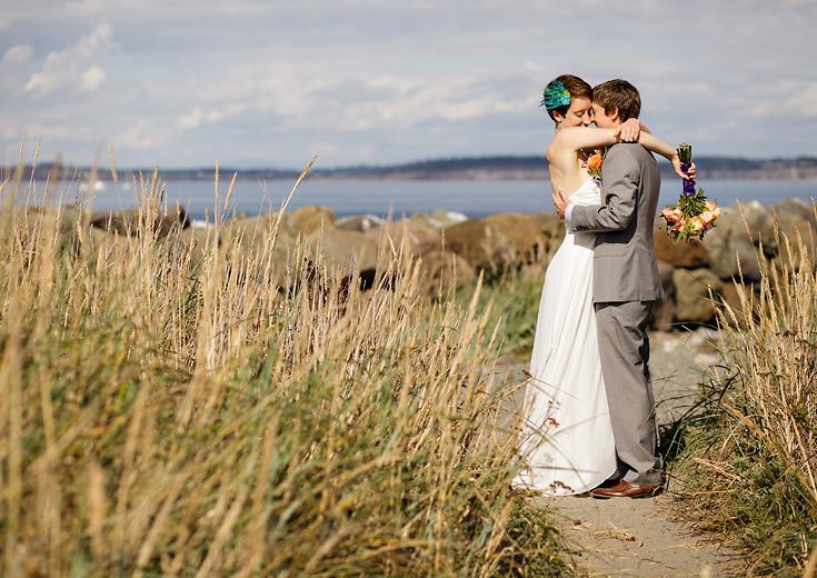 fort-worden-wedding-photo-01