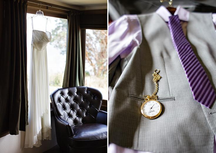 fort-worden-wedding-photo-02