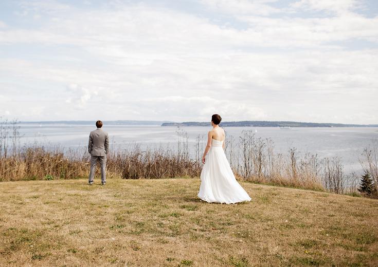 fort-worden-wedding-photo-03