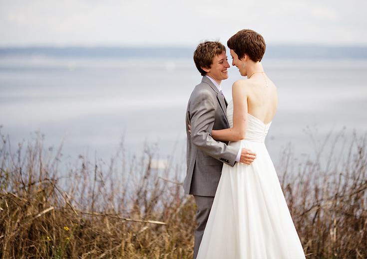 fort-worden-wedding-photo-04