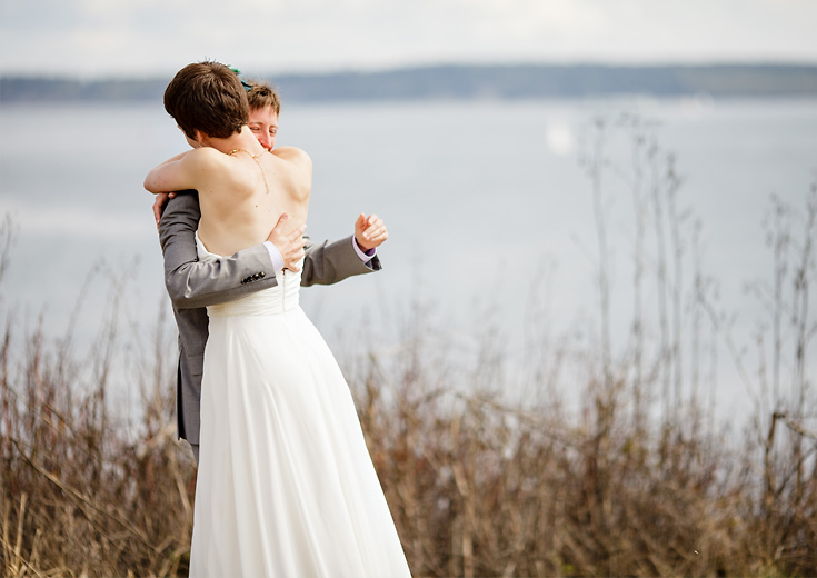 fort-worden-wedding-photo-06