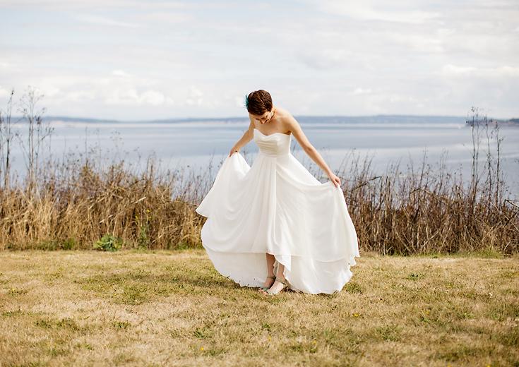 fort-worden-wedding-photo-12