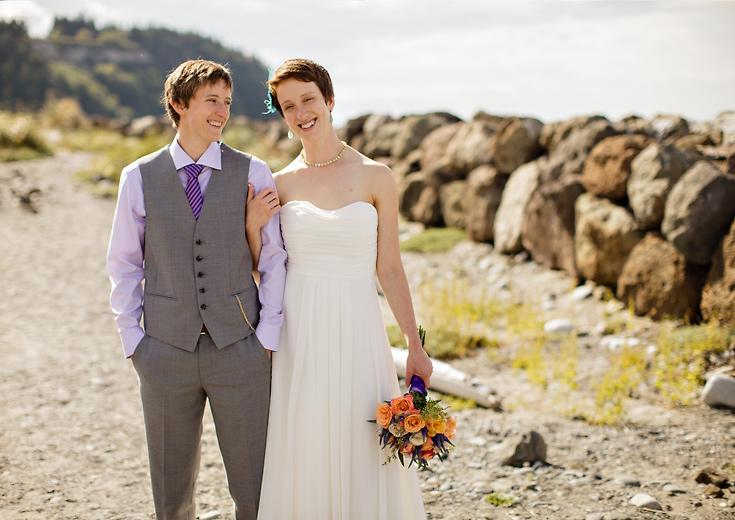 fort-worden-wedding-photo-15