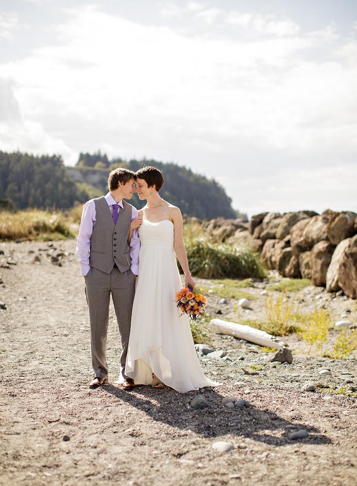 fort-worden-wedding-photo-16