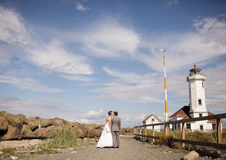fort-worden-wedding-photo-19