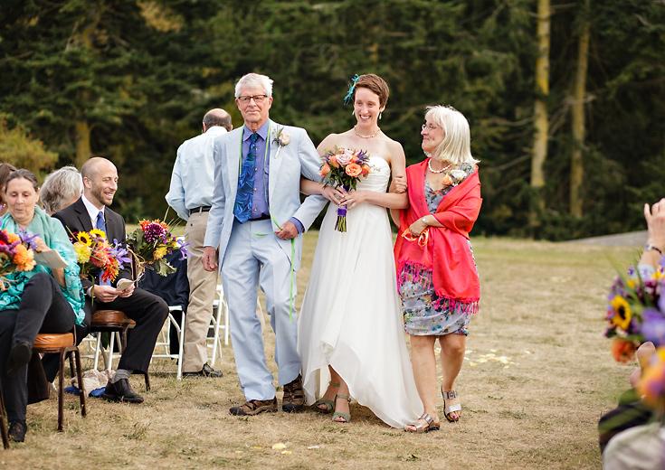 fort-worden-wedding-photo-28