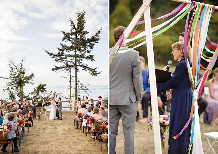 fort-worden-wedding-photo-29