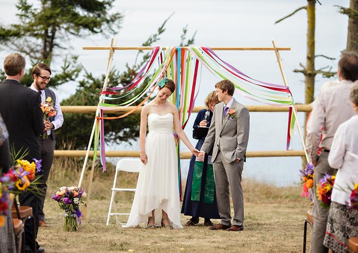 fort-worden-wedding-photo-30