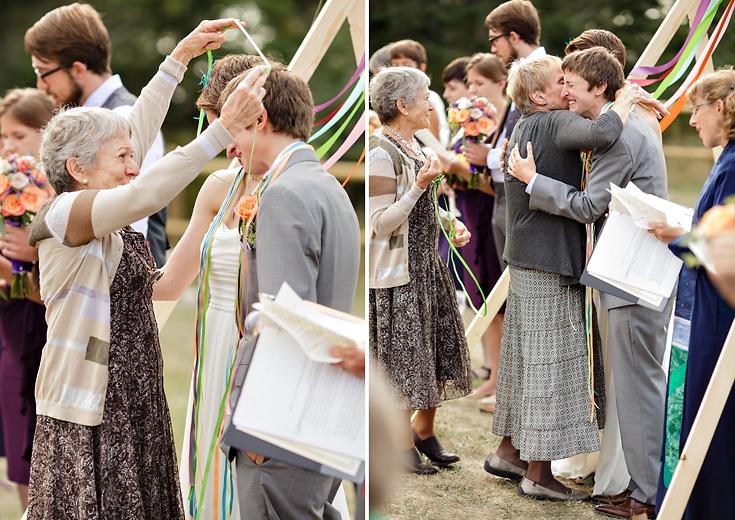 fort-worden-wedding-photo-33