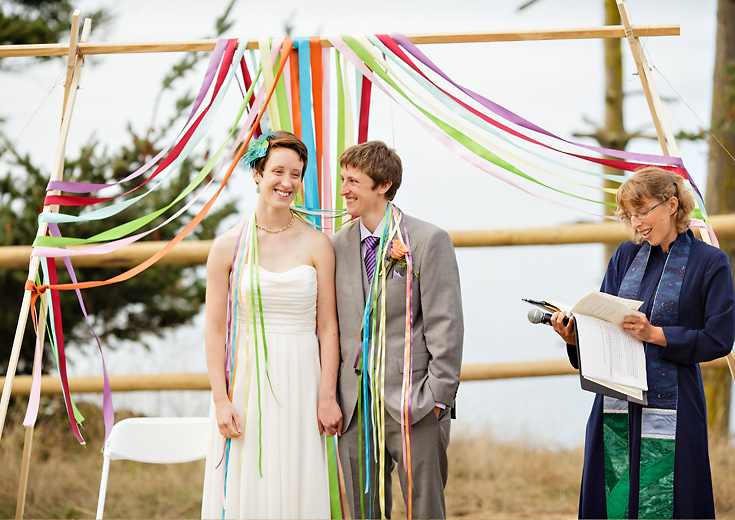 fort-worden-wedding-photo-34