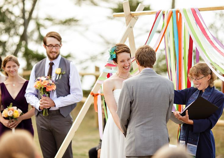 fort-worden-wedding-photo-37