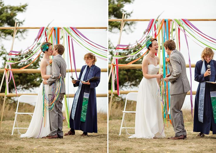 fort-worden-wedding-photo-38