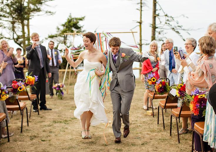 fort-worden-wedding-photo-39