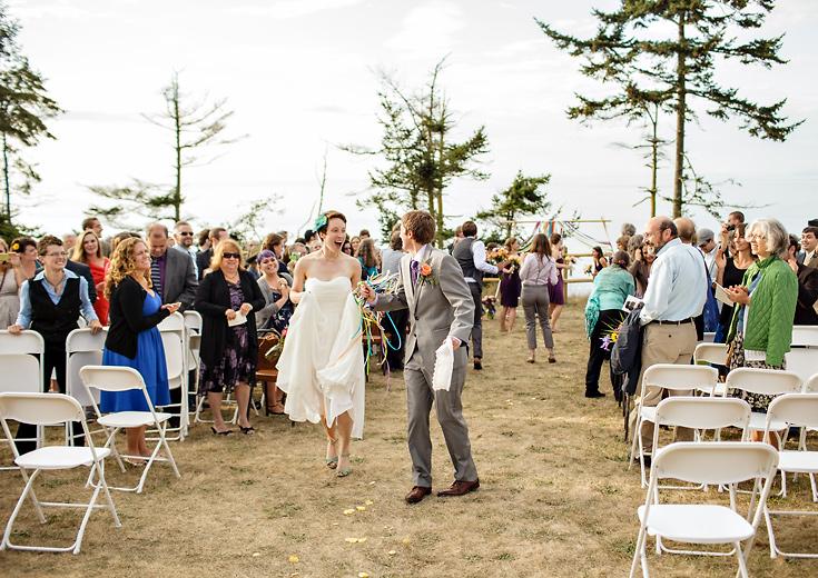 fort-worden-wedding-photo-40