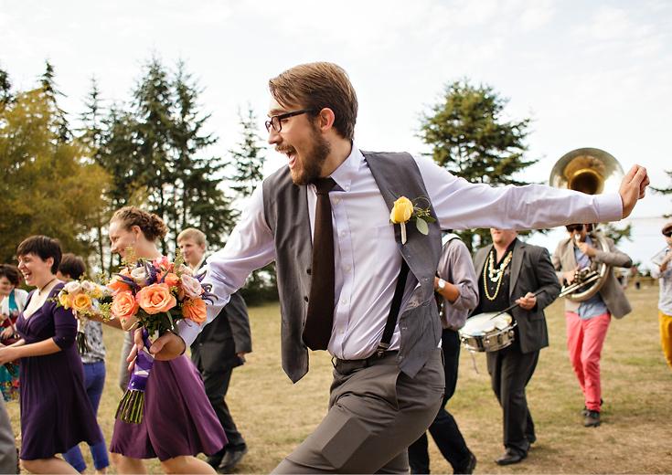 fort-worden-wedding-photo-43