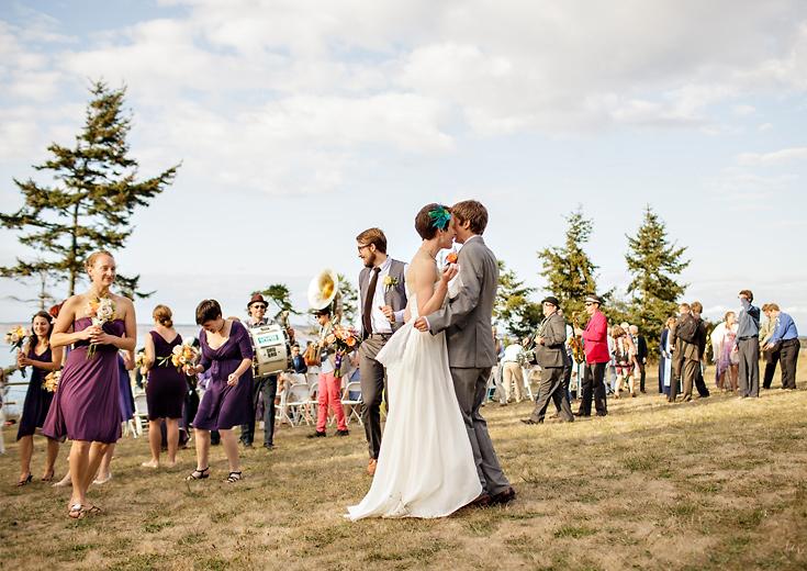 fort-worden-wedding-photo-44