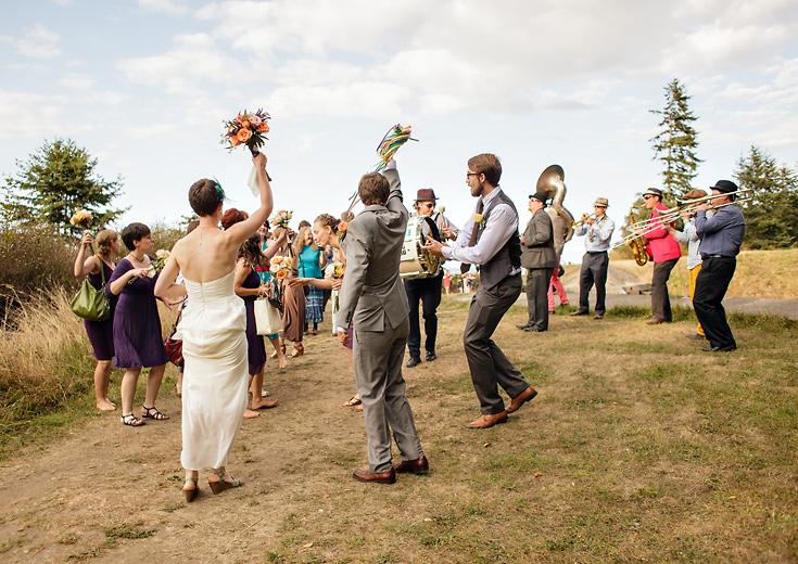 fort-worden-wedding-photo-45