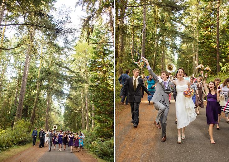 fort-worden-wedding-photo-47