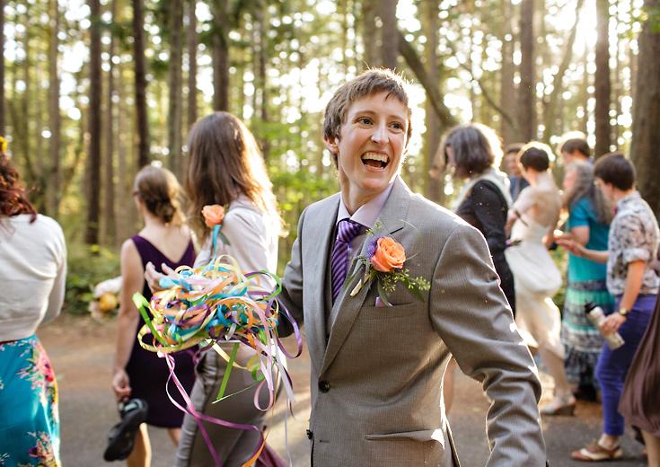 fort-worden-wedding-photo-48