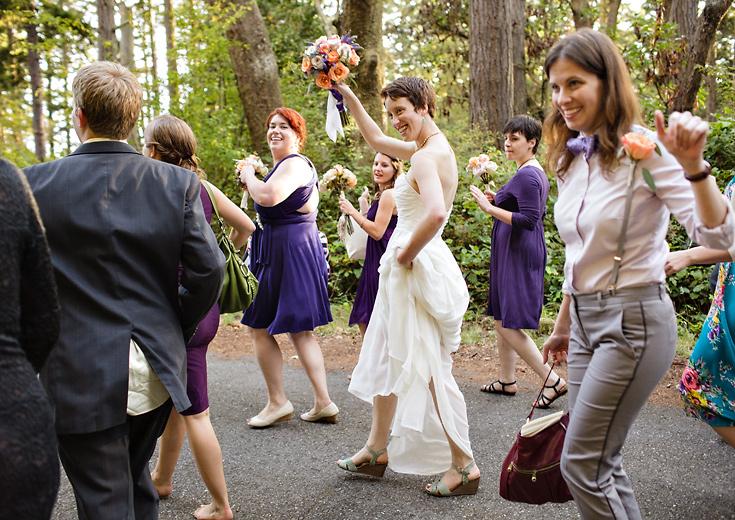 fort-worden-wedding-photo-49
