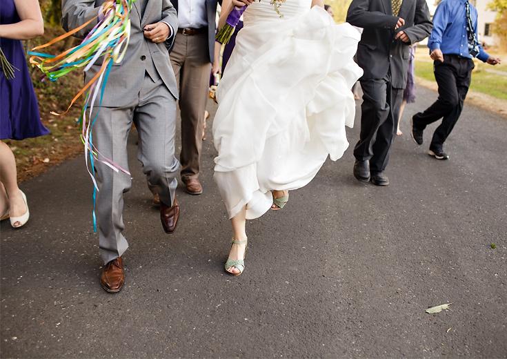 fort-worden-wedding-photo-50