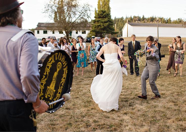 fort-worden-wedding-photo-51