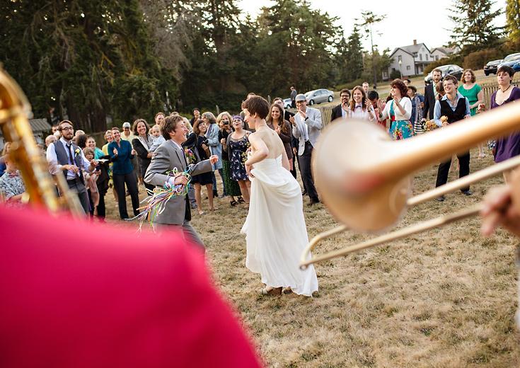 fort-worden-wedding-photo-52