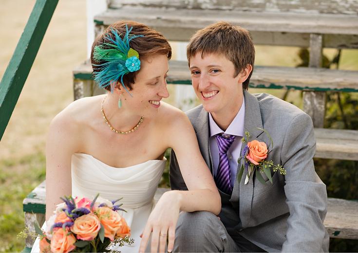 fort-worden-wedding-photo-55