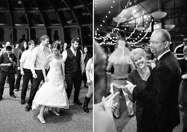 Brooke Amp Josh S Bellingham Cruise Terminal Wedding Sarah Postma Photography Meaningful Real
