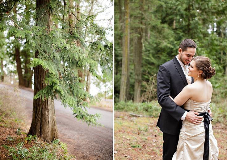 san-juan-island-wedding-elopement-photo-03