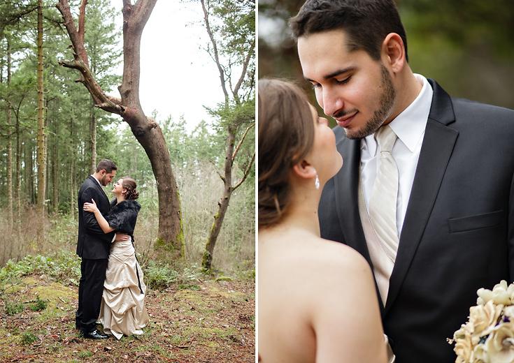 san-juan-island-wedding-elopement-photo-04