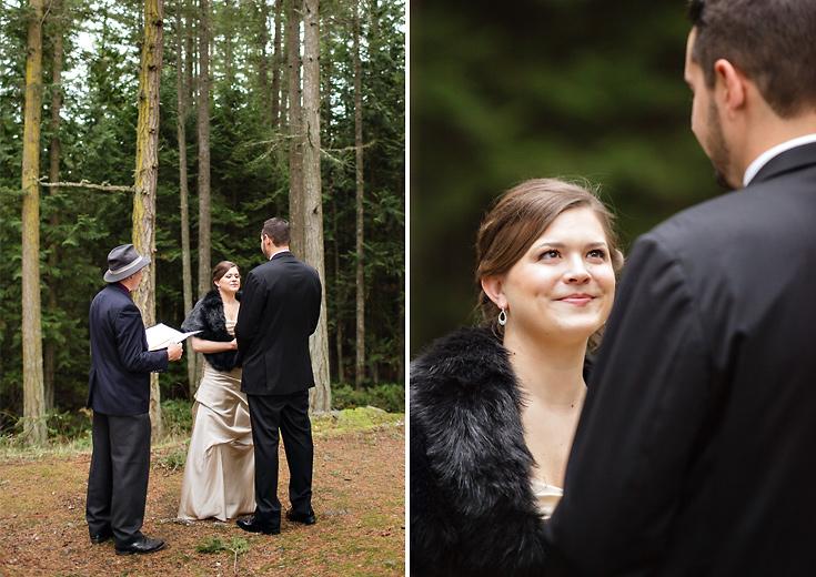 san-juan-island-wedding-elopement-photo-06